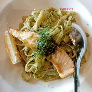 Foto review Pizza Marzano oleh MokiMoki.Adventure  5