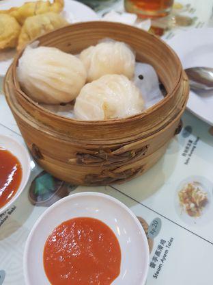 Foto review Wing Heng oleh Lieni San / IG: nomsdiary28 2
