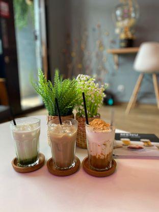 Foto 10 - Makanan di Ilo Coffee oleh Levina JV (IG : @levina_eat & @levinajv)
