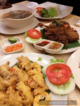 Foto 2 - Makanan di Rempah Bali oleh Angie  Katarina