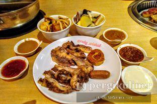 Foto 4 - Makanan di Onokabe oleh Ruly Wiskul