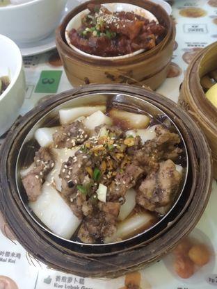 Foto 6 - Makanan di Wing Heng oleh deasy foodie