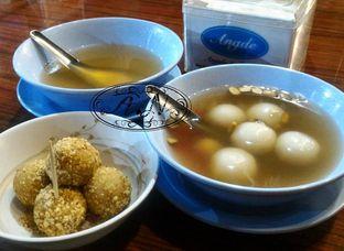 Foto - Makanan di Angde oleh Anggriani Nugraha