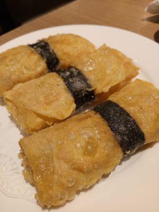 Foto 1 - Makanan di May Star oleh @duorakuss