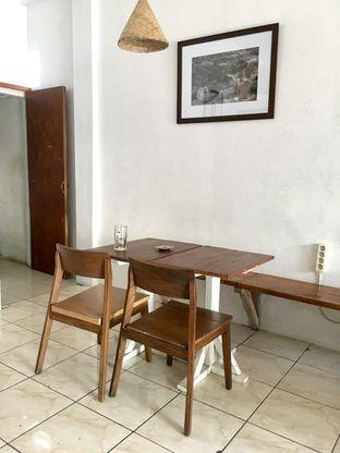 Foto review Koba Coffee & Eat oleh Prido ZH 3