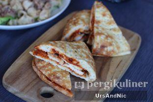 Foto 4 - Makanan di Ristorante da Valentino oleh UrsAndNic