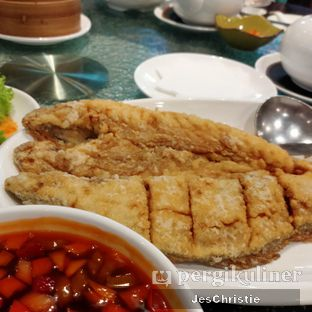 Foto review Imperial Chef oleh JC Wen 7