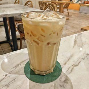 Foto review Umauma Eatery & Shop oleh duocicip  3