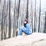 Foto Profil Magdalena Fridawati