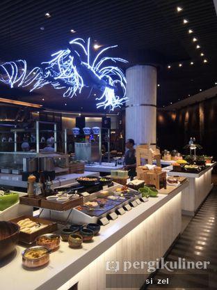 Foto review Rasa Restaurant - Ayana Midplaza Jakarta oleh Zelda Lupsita 8