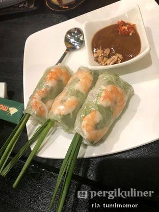 Foto 3 - Makanan di Monviet oleh Ria Tumimomor IG: @riamrt