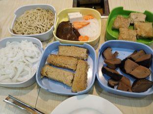 Foto 7 - Makanan di Tako Suki oleh yeli nurlena
