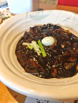 Foto 2 - Makanan di Noodle King oleh Nerissa Arviana