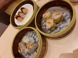 Foto review Imperial Kitchen & Dimsum oleh no vita  3