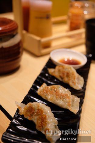 Foto 3 - Makanan di Kimukatsu oleh Darsehsri Handayani