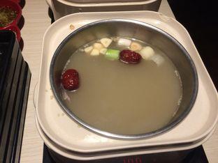 Foto 4 - Makanan di Shabu Hachi oleh Irine