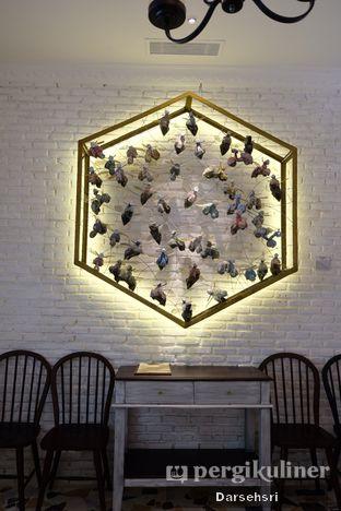 Foto 8 - Interior di Padre oleh Darsehsri Handayani