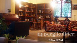 Foto review 372 Kopi oleh Desy Mustika 3