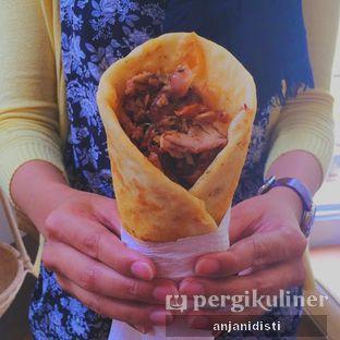 Foto 2 - Makanan di HaloNiko! oleh Anjani Disti