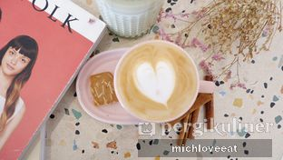Foto 21 - Makanan di Sebastian Coffee & Kitchen oleh Mich Love Eat