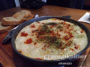 Foto 1 - Makanan di Scandinavian Coffee Shop oleh Shanaz  Safira