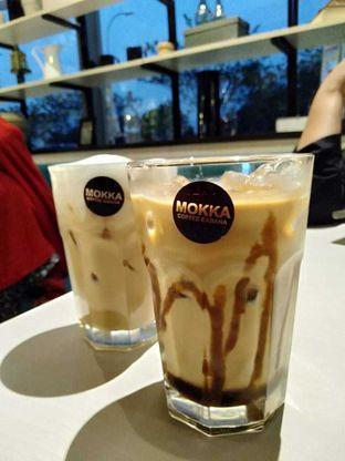 Foto 6 - Makanan di Mokka Coffee Cabana oleh Erika  Amandasari
