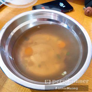 Foto 3 - Makanan di Bakmie Loncat oleh Fannie Huang||@fannie599
