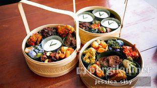 Foto 8 - Makanan di Sepiring Padang oleh Jessica Sisy