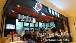 Foto 1 - Eksterior di KOI The oleh Jakartarandomeats