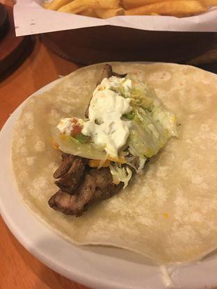 Foto 3 - Makanan di Chili's Grill and Bar oleh Edward @edwardyurianto