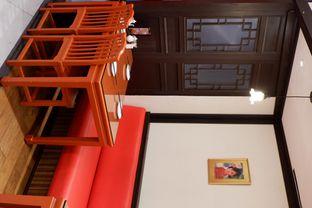 Foto 10 - Interior di Soup Restaurant oleh yudistira ishak abrar