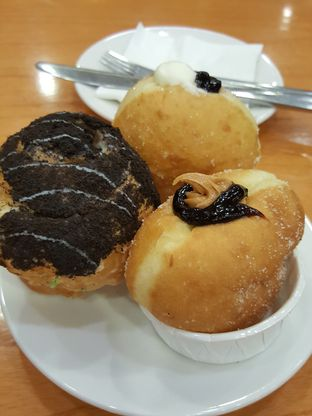 Foto 3 - Makanan di Omija oleh Stallone Tjia (@Stallonation)