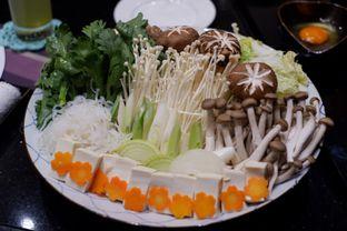 Foto 7 - Makanan di Iseya Robatayaki oleh Deasy Lim