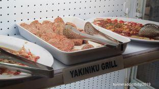 Foto 3 - Makanan di Shabu Hachi oleh Kuliner Addict Bandung