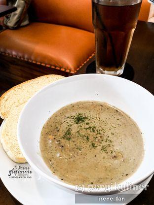 Foto 4 - Makanan di Eataly Resto Cafe & Bar oleh Irene Stefannie @_irenefanderland