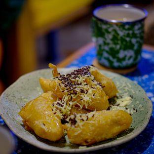Foto 3 - Makanan di Lokal oleh Cindy Y