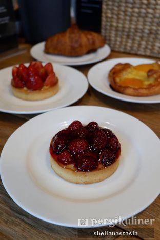 Foto 4 - Makanan di Levant Boulangerie & Patisserie oleh Shella Anastasia