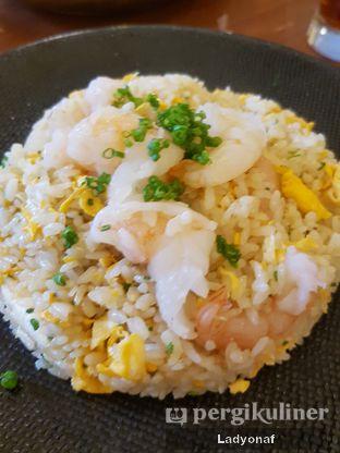 Foto 3 - Makanan di Twelve Chinese Dining oleh Ladyonaf @placetogoandeat