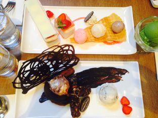 Foto 7 - Makanan di Haagen - Dazs oleh Laras Nur Rizki