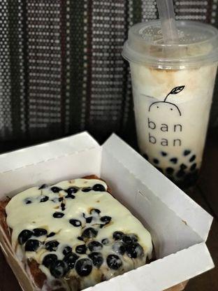Foto 2 - Makanan di Ban Ban oleh Margaretha Helena #Marufnbstory
