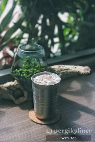 Foto review Seteduh Kopi oleh Selfi Tan 1