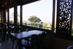 Foto 7 - Interior di The Soko Coffee Tea Chocolate oleh Novita Purnamasari