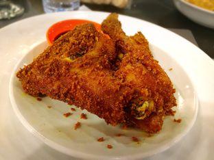 Foto 1 - Makanan di RM Pagi Sore oleh Fransiscus