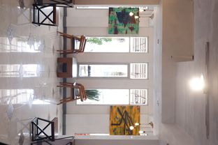 Foto 5 - Interior di Raga Kopi oleh yudistira ishak abrar