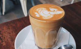 Caturra Espresso