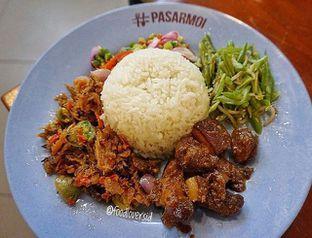 Foto review Manadonese Food Napadia oleh Food Lovers  Id 1