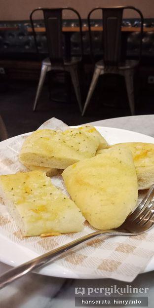 Foto - Makanan di Tous Les Jours Cafe oleh Hansdrata.H IG : @Hansdrata