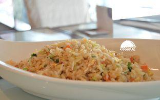 Foto 2 - Makanan di Han Palace - Hotel Grand Mercure Harmoni oleh IG: FOODIOZ