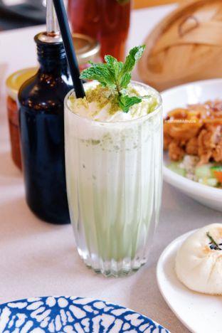 Foto 15 - Makanan di Ling Ling Dim Sum & Tea House oleh Indra Mulia