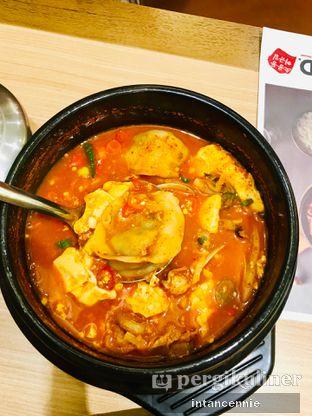 Foto 10 - Makanan di SGD The Old Tofu House oleh bataLKurus